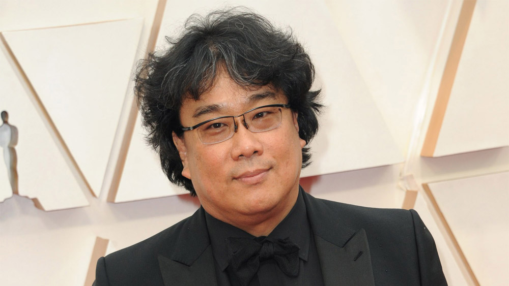 'Parasite' Filmmaker Bong Joon-Ho Helming Korean Animated Deep Sea Adventure.jpg