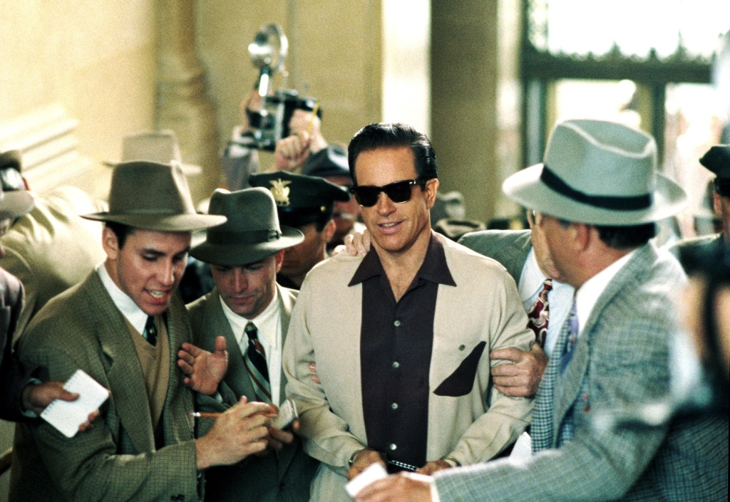 Peter Bart: With Remakes All The Rage, Bugsy And His Gangster Friends Are Ready For Their Next Shot.jpg