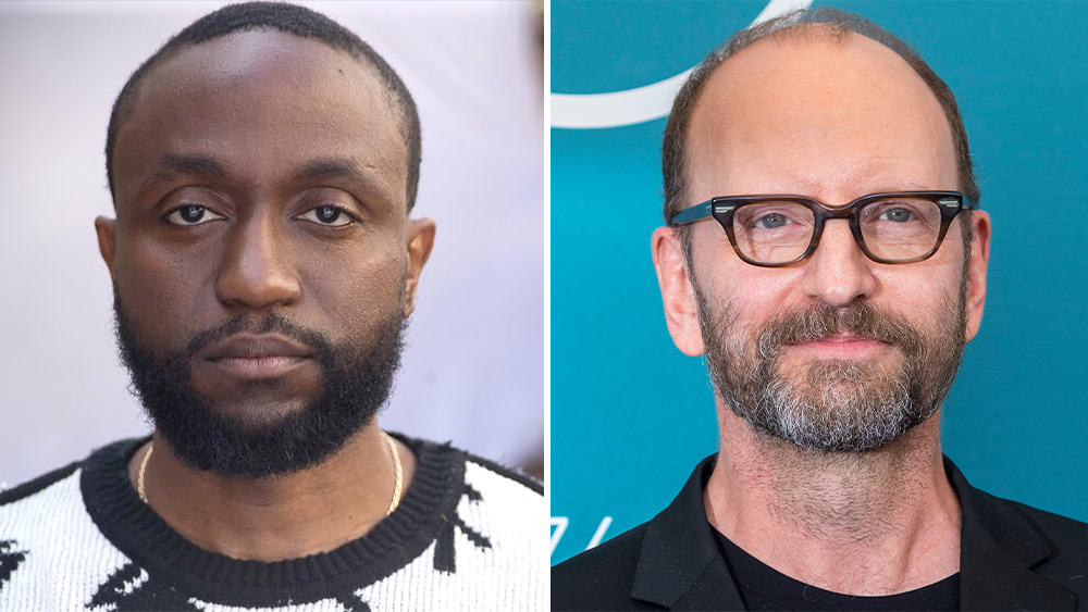 Byron Bowers Joins Steven Soderbergh's Next Film 'KIMI' at New Line.jpg