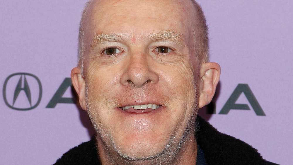 Cassian Elwes Moves Into Management, Signs 'Best Sellers' Director & Talks Producing Michael Caine-Aubrey Plaza Berlin Title With His Daughter