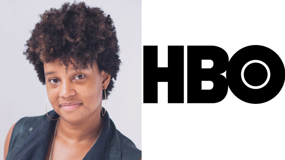 Playwright Charly Evon Simpson Inks Overall Deal With HBO.jpg