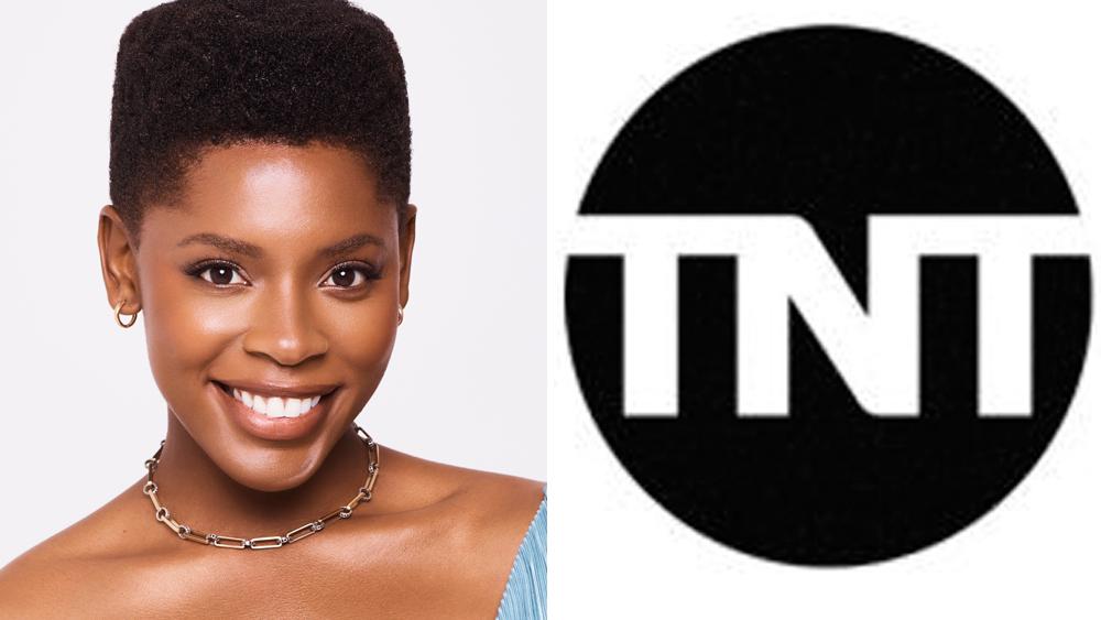 'Snowpiercer': Chelsea Harris Upped To Series Regular For Season 3 Of TNT Series.jpg