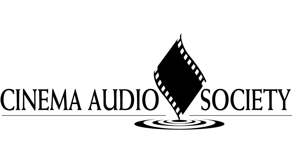 CAS Awards Nominations: 'Trial Of The Chicago 7', 'Sound Of Metal' & 'Mank' Among Pics Vying For Sound Mixing Trophies.jpg
