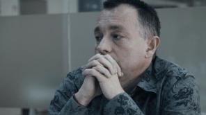 Jurnalistul Catalin Tolontan în