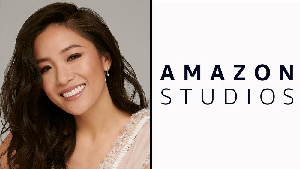 Constance Wu Joins Chris Pratt In 'The Terminal List' Amazon Conspiracy Thriller Series.jpg