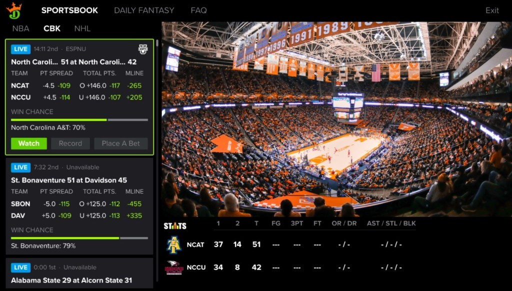 Dish-DraftKings Sports Betting Pact Blitzes FuboTV Stock.jpg