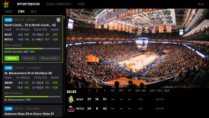 Dish-DraftKings Sports Betting Pact Blitzes FuboTV Stock