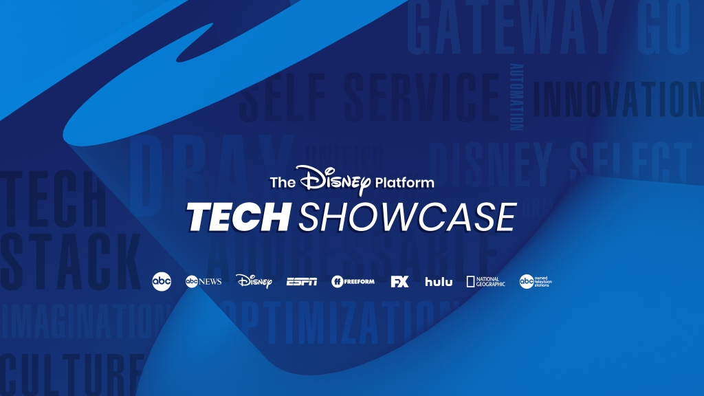 Disney Tech Showcase Debuts Tools Bridging Streaming And Linear TV.jpg