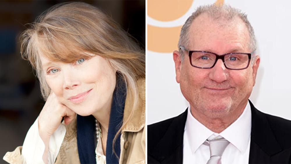 Sissy Spacek & Ed O'Neill To Star In 'Lightyears' Amazon Sci-Fi Drama Series.jpg