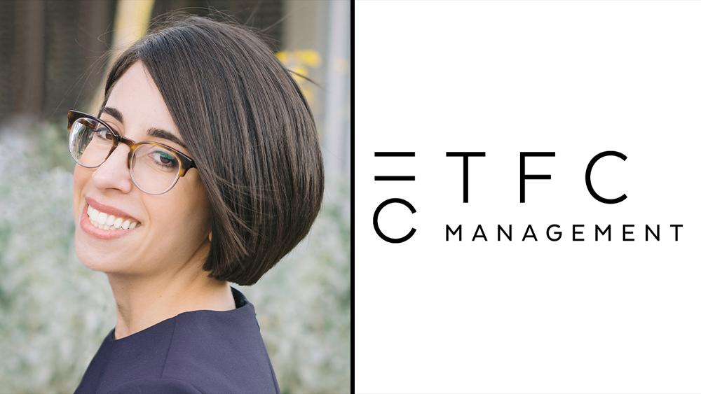 Paradigm TV Lit Agent Ellie Klein Joins TFC Management.jpg