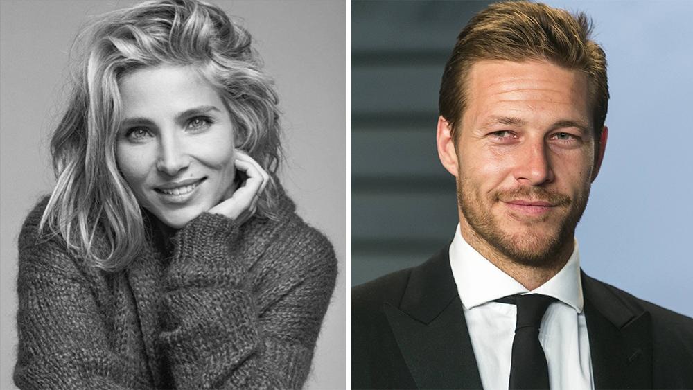 Elsa Pataky, Luke Bracey To Star In Netflix Film 'Interceptor' From Director Matthew Reilly.jpg