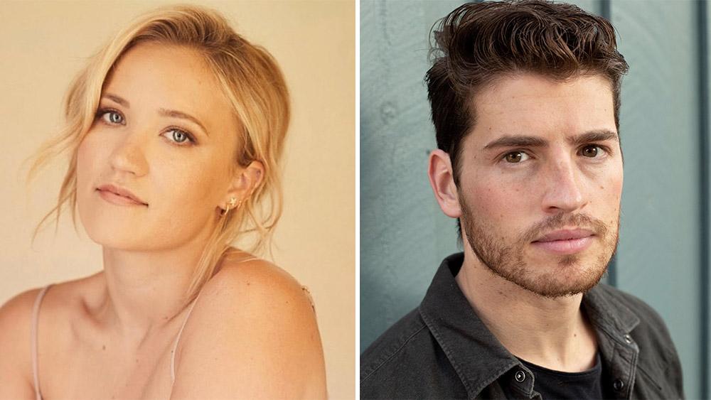 Emily Osment & Gregg Sulkin To Star In Netflix Comedy Series From Jack Dolgen, Doug Mand & Kourtney Kang.jpg