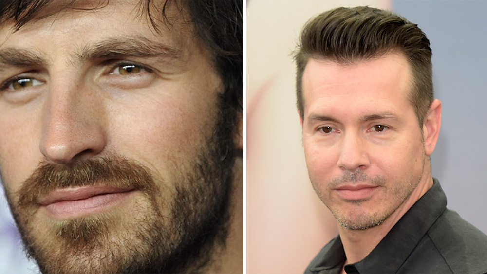 'La Brea': Eoin Macken To Star, Jon Seda To Return As NBC Series Also Casts Jack Martin & Lily Santiago.jpg