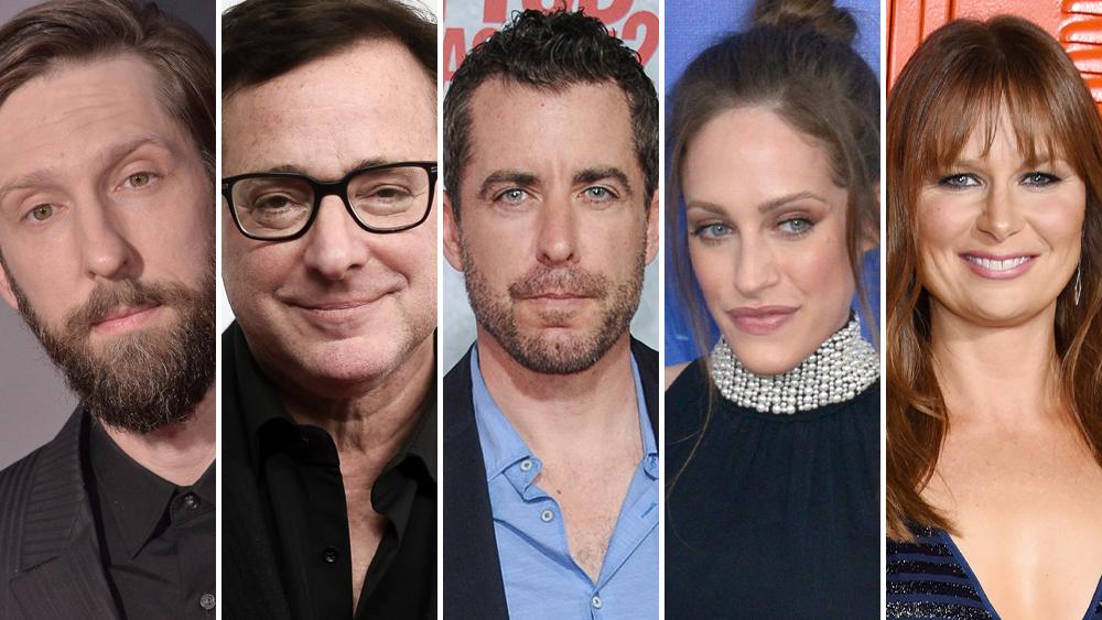 Joel David Moore, Bob Saget, Jason Jones, Carly Chaikin & Mary Lynn Rajskub To Star In Comedy 'Blue Iguana', First In 3-Pic Cayman Islands Deal — EFM.jpg