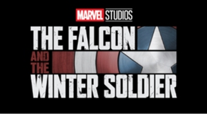 'The Falcon & The Winter Soldier' Unveils Four Character Posters