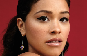 Gina Rodriguez And Her Production Company Ink With WME