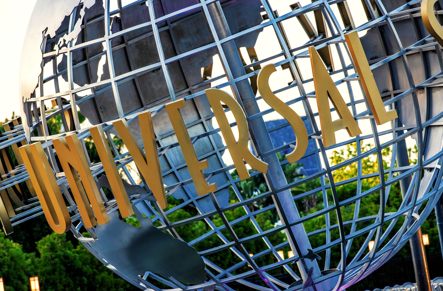 """Universal Studios Hollywood Announces """"Taste of Universal,"""" First Step In Reopening LA Theme Park"""