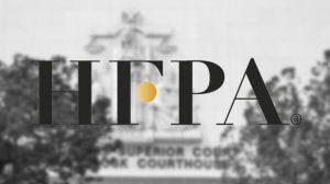 HFPA-1