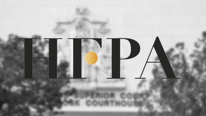 HFPA Members Overwhelmingly Back Board Reform Plan; Proposed Bylaw Changes Set For Summer Vote.jpg