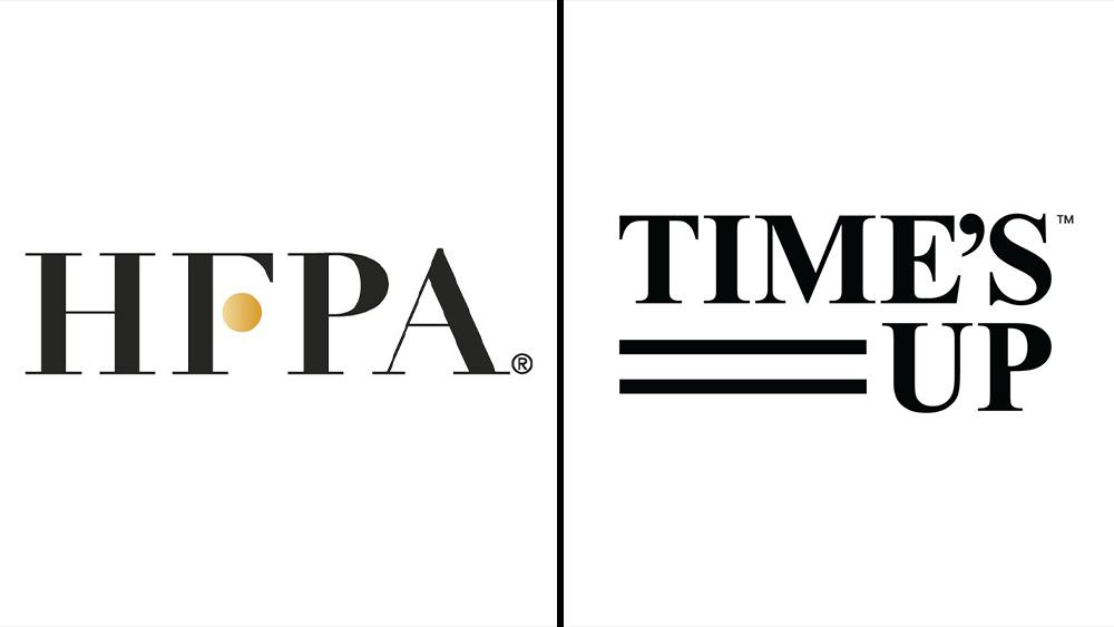 "HFPA Reforms Slammed As ""Window-Dressing Platitudes"" By Time's Up; PR Gurus Push For Haste.jpg"