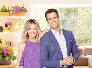 'Home & Family' Resuming Production, Sets Return In Reimagined Format On Hallmark Channel