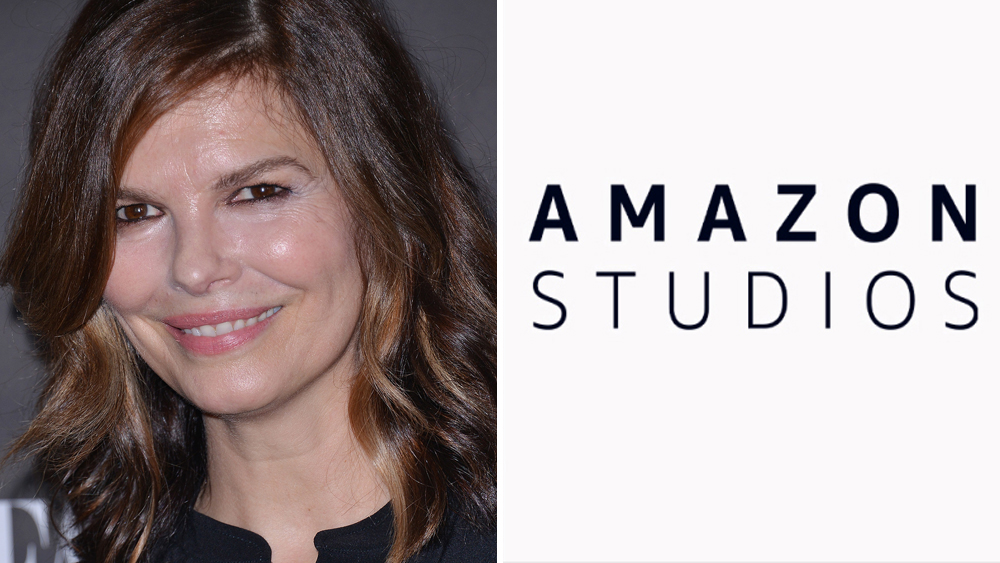 Jeanne Tripplehorn Joins Chris Pratt In 'The Terminal List' Amazon Conspiracy Thriller Series.jpg