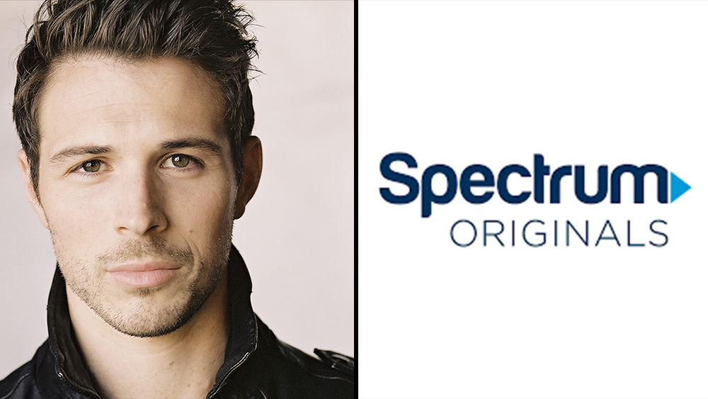 Jeff Schine Joins 'Long Slow Exhale' Basketball Drama Series At Spectrum Originals.jpg