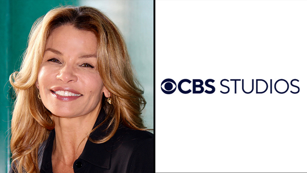 Jenny Lumet Inks Big 4-Year Overall Deal With CBS Studios.jpg