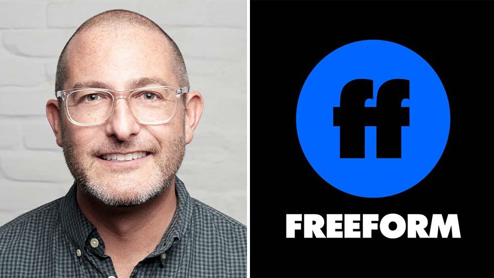 Freeform Sets Joe Ortiz As SVP Content Marketing.jpg