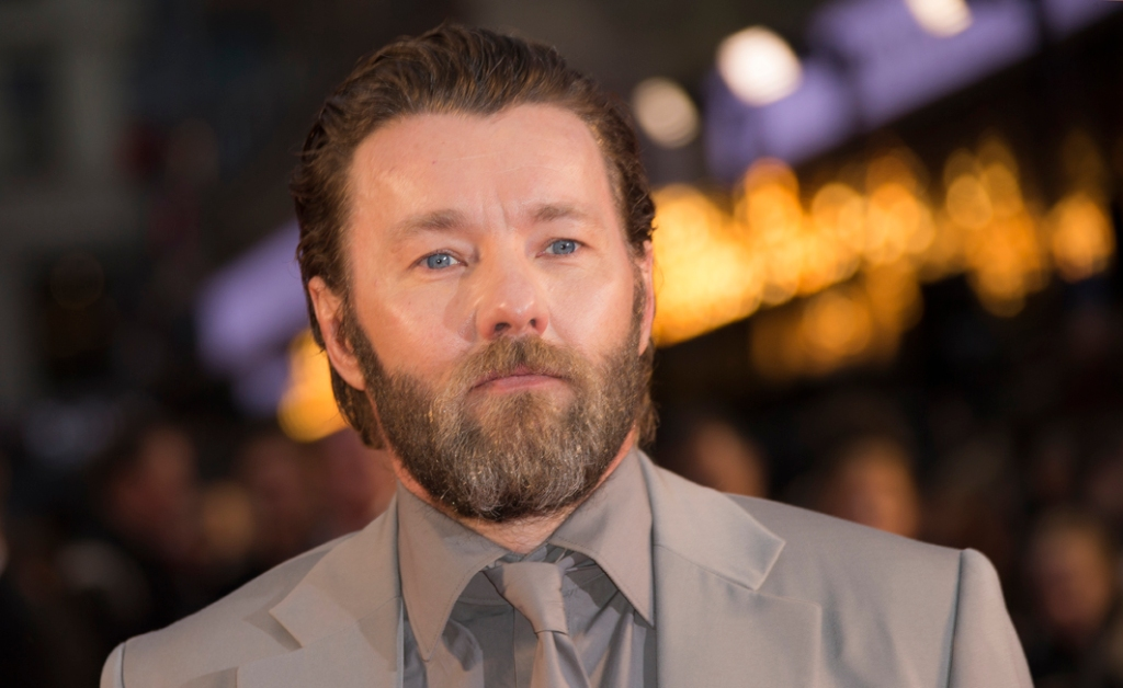 'Obi-Wan Kenobi' To Start Production In April; Disney+ Announces Cast Including Joel Edgerton Returning To 'Star Wars' Franchise