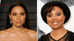 Amazon In Talks For 'Fuel;' Action Pitch Vehicle For 'Lovecraft Country's Jurnee Smollett