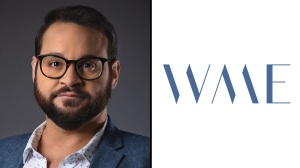WME Signs 'Mucho Mucho Amor' Co-Director Kareem Tabsch