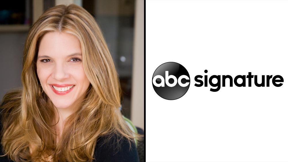 ABC Signature TV News - cover