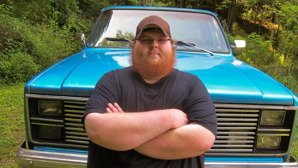 Lance Waldroup Dies: Discovery's 'Moonshiners' Reality Series Star Was 30.jpg