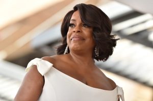Niecy Nash Boards Romantic Comedy 'The Perfect Find' At Netflix