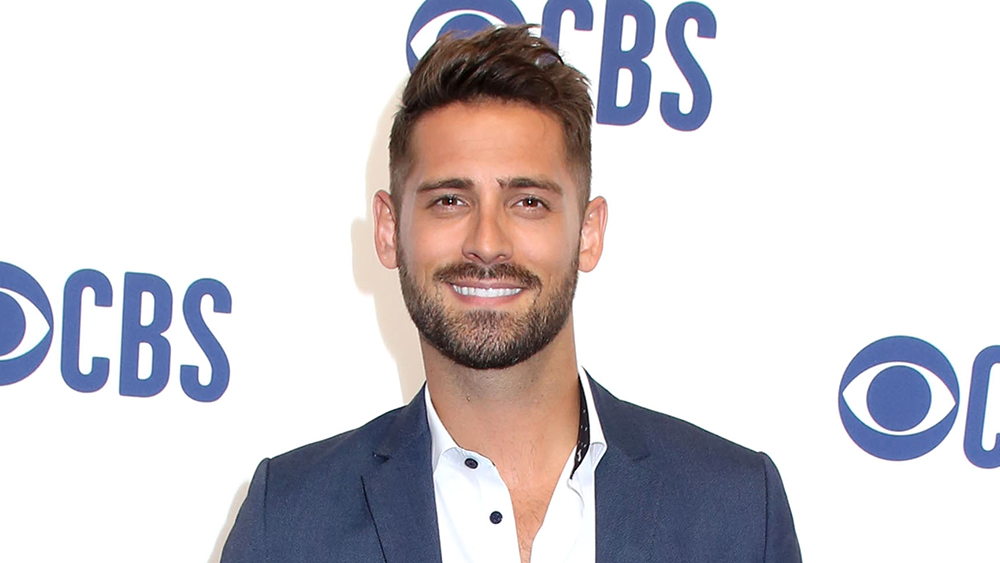 'Carol's Second Act' Lead Jean-Luc Bilodeau Signs With APA.jpg