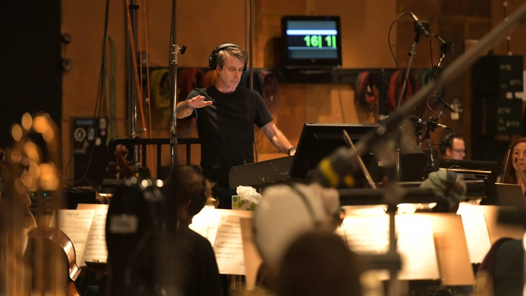"Composer Harry Gregson-Williams On Crafting Oscar-Shortlisted Score & Song For Disney's Live-Action ""Reimagining"" Of 'Mulan'.jpg"