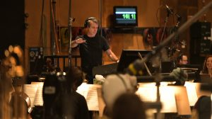 """Composer Harry Gregson-Williams On Crafting Oscar-Shortlisted Score & Song For Disney's Live-Action """"Reimagining"""" Of 'Mulan'"""