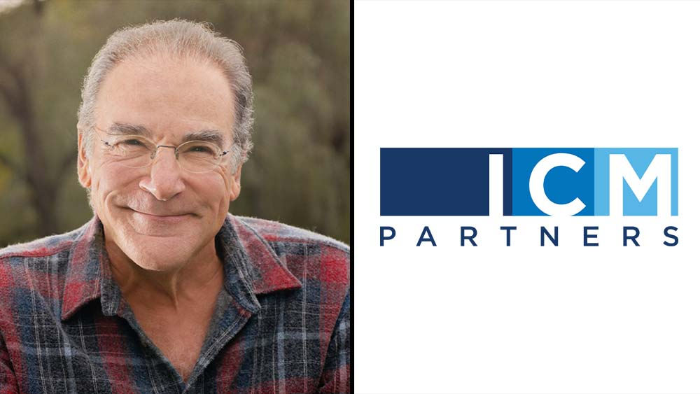 Emmy & Tony Winner Mandy Patinkin Signs With ICM Partners.jpg