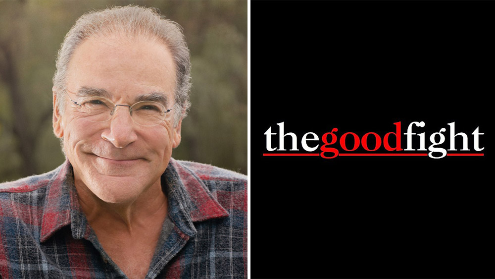 Mandy Patinkin Joins 'The Good Fight' For Season 5.jpg