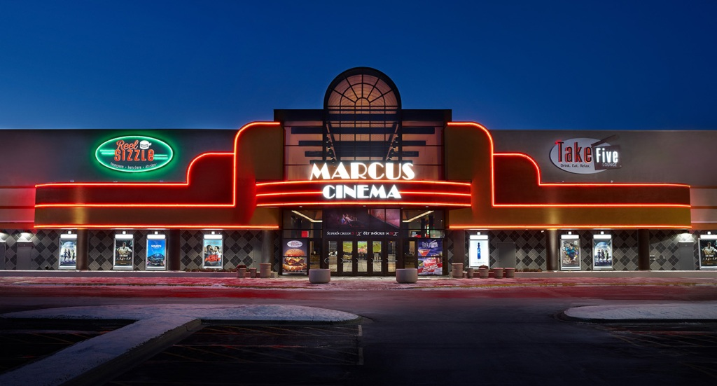 """Movie Theater Operator Marcus Corp. Posts Dim Q4 Results, But Execs Anticipate A """"Real Summer Season"""".jpg"""