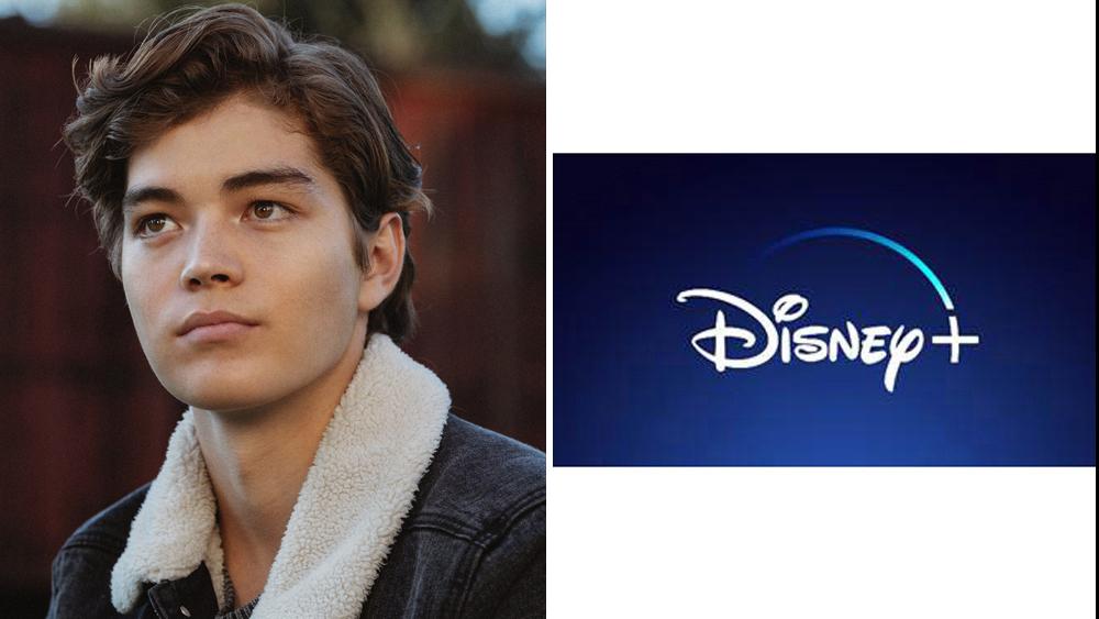 'Doogie Kamealoha, M.D.': Matthew Sato Joins 'Doogie Howser' Reboot At Disney+.jpg