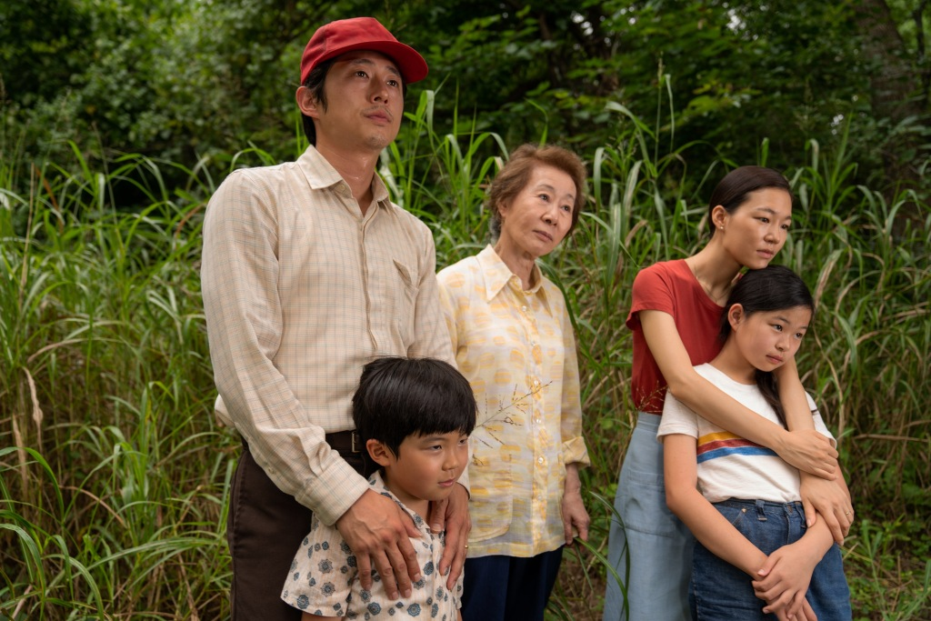 'Minari': Read The Screenplay For Lee Isaac Chung's Film About A Family's Search For The American Dream.jpg