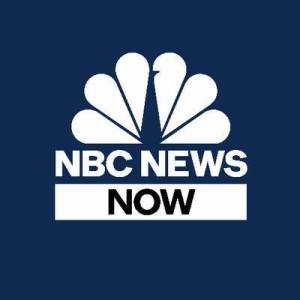 NBC News Now Adds Two-Hour Weekday Live Block Anchored By Aaron Gilchrist