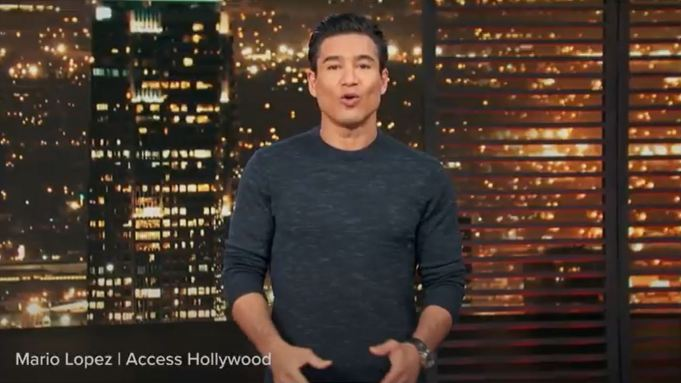 [WATCH] NBCUniversal 'Plan Your Vaccine' PSA: