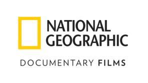 National Geographic Documentary Films logo