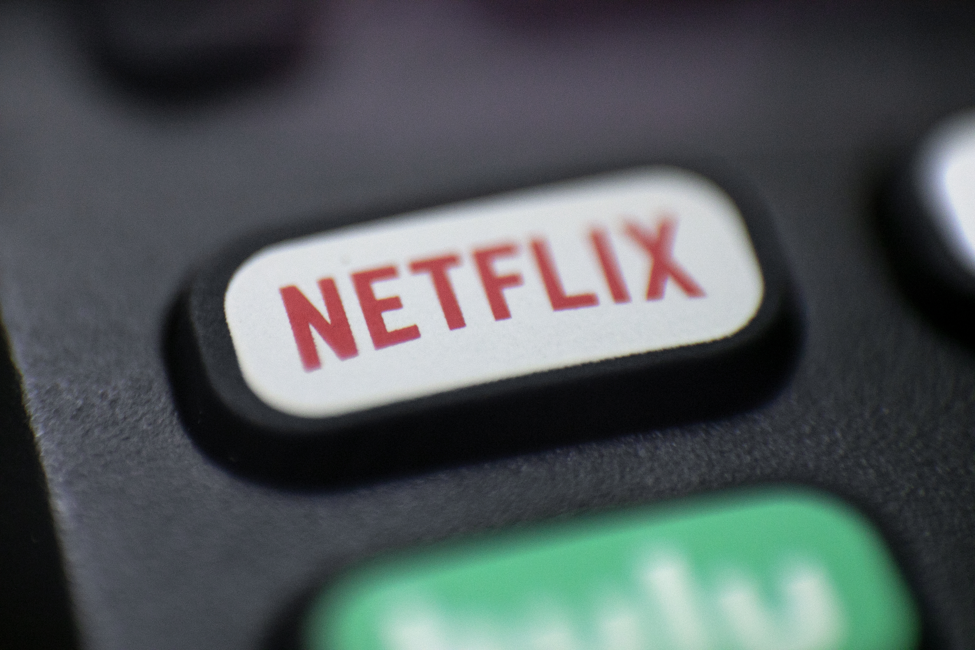 """Netflix COO Greg Peters On Pricing Strategy, The """"Endless Scroll"""" And Closing Of Theatrical Movie Windows"""