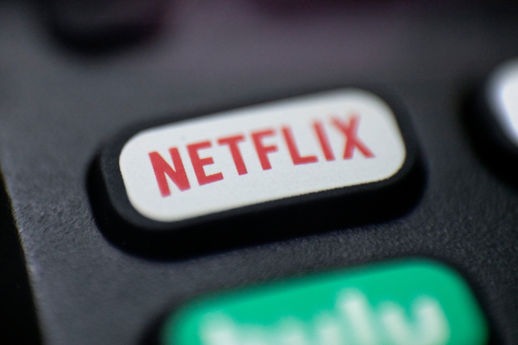 """Netflix COO Greg Peters On Pricing Strategy, The """"Endless Scroll"""" And Shrinking Theatrical Movie Windows.jpg"""