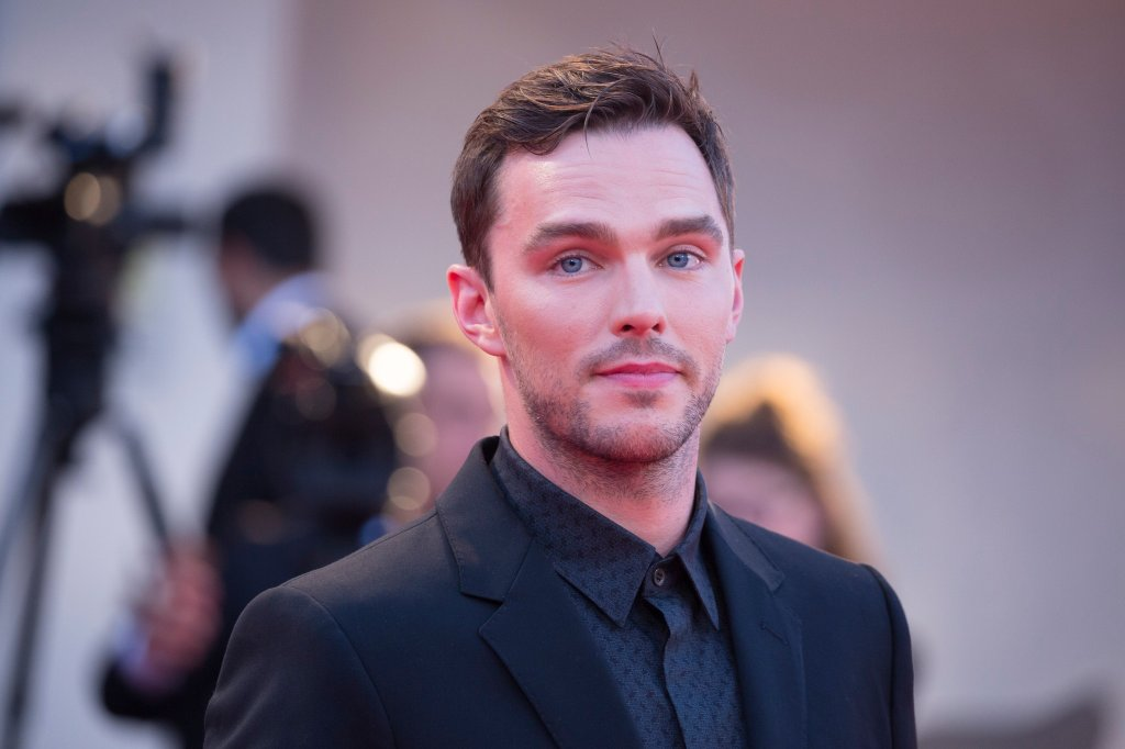 Nicholas Hoult To Co-Star Opposite Anya Taylor-Joy In Searchlight's 'The Menu'.jpg