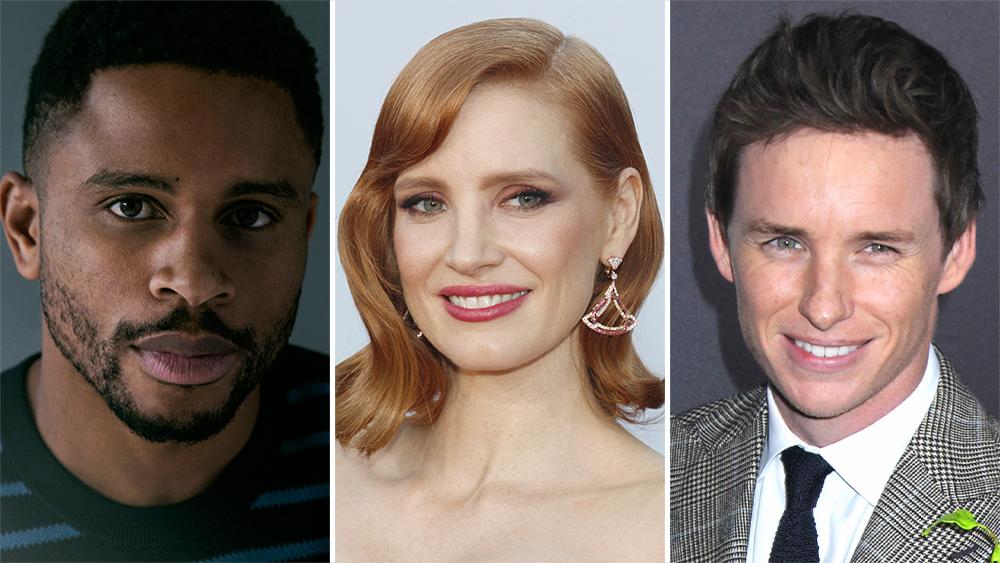 NnamdiAsomugha Joins Jessica Chastain & Eddie Redmayne In Netflix Buzz Thriller 'The Good Nurse'.jpg